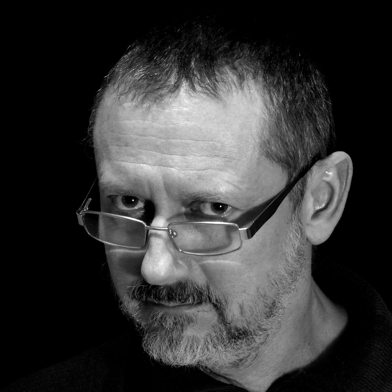 Jan Korwin-Kochanowski