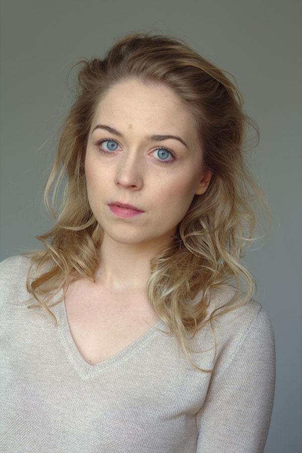 Joanna Jucha