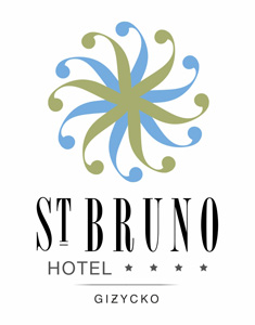 hotel-bruno