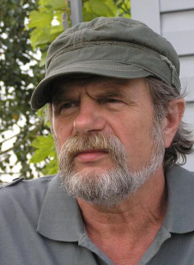 Jan Kazimierz Siwek