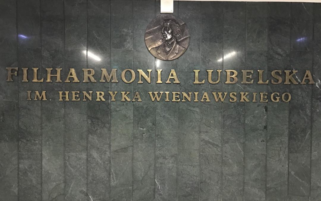 2017.12.12 – Biznes Forum i Gala Lubelskiego Klubu Biznesu