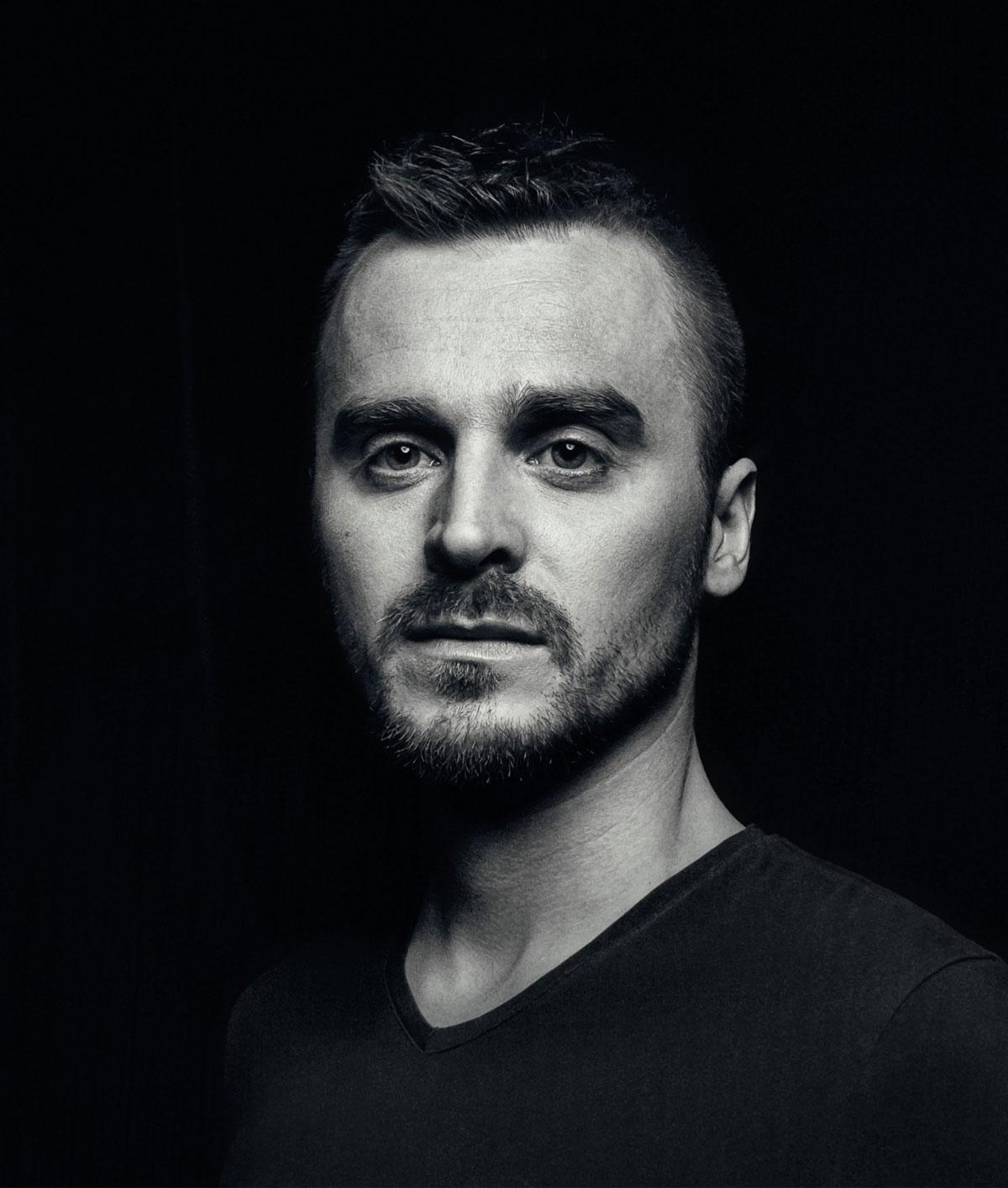 Jakub Reizer
